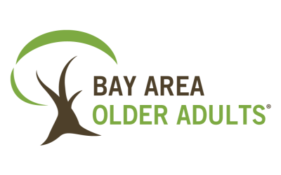 Bay Area Older Adults