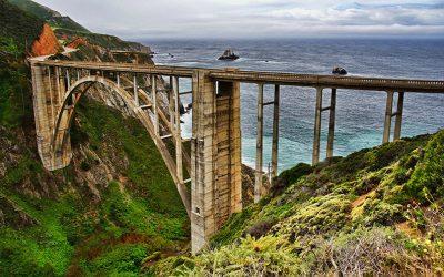 How to Build a Bridge with Rev. John Riley