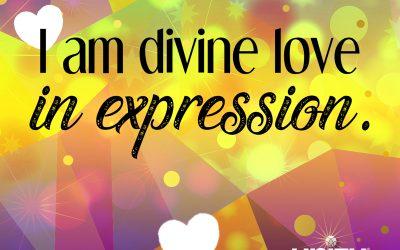 A Consciousness of Lovewith Rev. John Riley