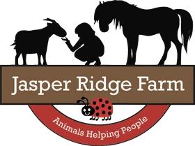 Jasper Ridge Farms