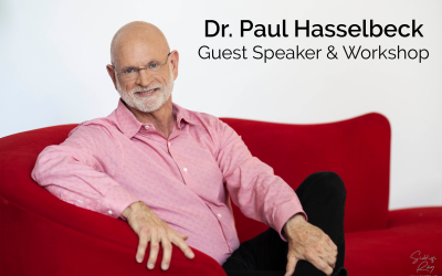 Metaphysics for Abnormal Timeswith guest speaker Paul Hasselbeck