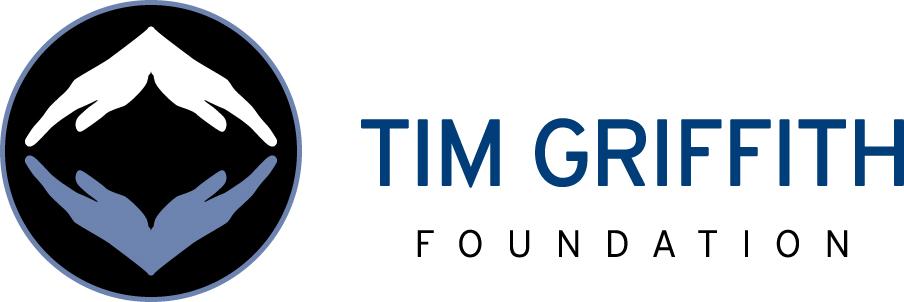Tim Griffith Foundation
